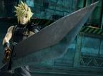 最终幻想7重制版进展 离发售还早着呢