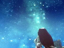 最终幻想7游戏截图四