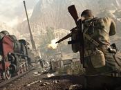 E3 2016:《狙击精英4》最新截图 将延期至2017年