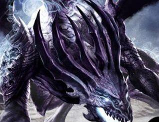 经典RPG新作《魔法门10:传承》PC测试版下载发布