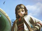狩猎的季节《讨鬼传2》PC正式版下载发布
