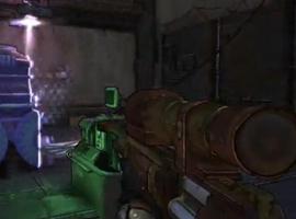 无主之地第三部DLC发售宣传片公布