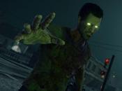 《丧尸围城4》新DLC4月4日发售 主角变成了丧尸