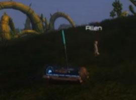 星球探险家任务模式试玩3