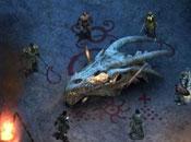 """《永恒之柱(Pillars of Eternity)》DLC""""白色远征""""第二部分发售日期曝光"""