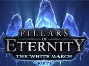 《永恒之柱(Pillars of Eternity)》销量突破50万!白色远征第二部正在开发