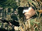 狙击手幽灵战士销量过百万 续作更有信心