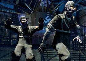 使命召唤9:黑色行动2游戏截图三