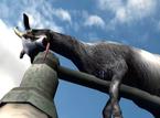 《模拟山羊》浮空6秒挑战达成方法