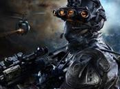 《狙击手:幽灵战士3》发售不含多人模式 官方称为凸显单人