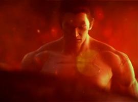 《铁拳7》剧情预告 格斗游戏堪比电影大片