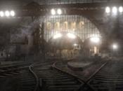 《地铁2033》这个星期在Xbox Live上半价出售