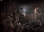 《地铁:最后的曙光》派别DLC通关截图欣赏