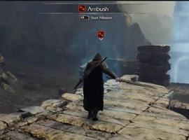 《中土世界:暗影魔多》PC版演示 兽人必须死
