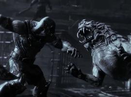 《中土世界:暗影魔多》复仇预告 兽人的反击