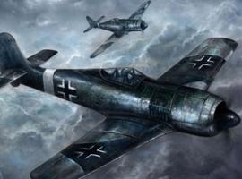 钢铁雄心4德国征服世界打法视频攻略