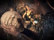 《地狱之刃:塞娜的献祭》包含照相模式 风景妹子拍个够