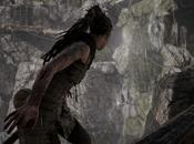 《地狱之刃:塞娜的献祭》PC性能简析 中规中矩的虚幻4