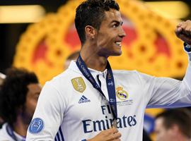 FIFA 18明星球星