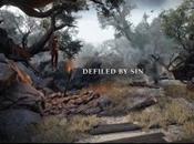 《神界:原罪2》正式版预告片公布 不死族或将加入