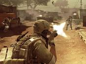 育碧确认《幽灵行动4:未来战士》首个DLC延期