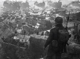 使命召唤14二战游戏壁纸