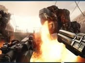 《德军总部2》Steam好评率71%:优化不佳被吐槽