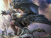 《怪物猎人:世界》封测试玩体验 系列游戏的新标杆