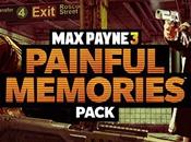 《马克思佩恩3》新DLC痛苦回忆截图和价格公布 官网壁纸放送