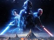 《星球大战:前线2》媒体评分出炉 有人怒骂、有人狂捧