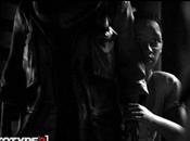 《虐杀原形2》剧情解密 主角家庭遭A叔连累被屠杀
