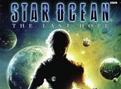 角色扮演《星之海洋4:最后的希望》PC正式版发布