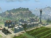 海岛大亨4启示录DLC公布 请做好核战准备