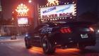 《极品飞车:复仇》首个大型更新 加入新车新模式