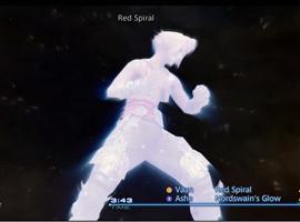 最终幻想12黄道年代重制版截图3