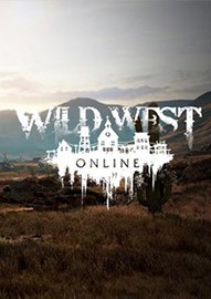 荒野西部Online