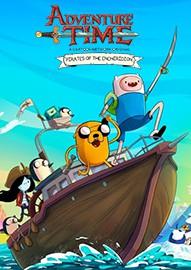 探险活宝:海盗的手册