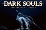 《黑暗之魂:重制版》N卡实测 1050畅玩2K良心大作