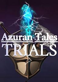 阿兹兰故事:审判