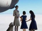 皇牌空战7:未知空域官方正式确认发售日