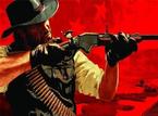 荒野大镖客2 PS4 Pro套装 售价2742元