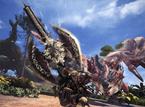 怪物猎人:世界生命轮回任务攻略