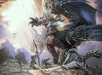 怪物猎人:世界迷在熔山任务攻略