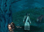 河洛群侠传将于10月23日正式发售