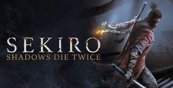 《只狼:影逝二度》3月22日全球同步上线 方块游戏亚太发行