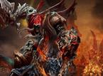 暗黑血统3新预告焦灼议会和七封印的老故事