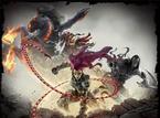 暗黑血统3公布两款DLC 全新谜题敌人赢深渊战甲