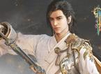 《古剑奇谭3》全新宣传动画先导版公开 预售11月6日开启