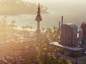 海岛大亨6PC版跳票至2019年1月 主机版明夏发售