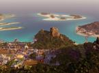 海岛大亨6进口奢侈品方法 怎么进口奢侈品